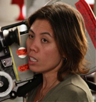 Sandra Valde-Hansen - Director of Photography