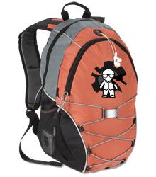 Serf Pro Survival Pack