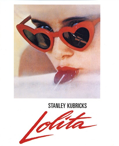 A tragicomedy, Nabokov's humor provides an effective counterpoint to the pathos of Lolita's tragic plot.