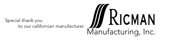 California manufacturing services