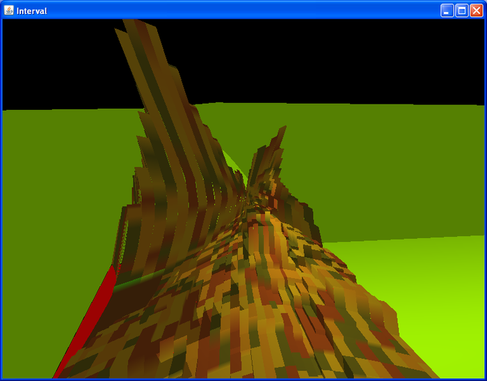 vertex shaders are a nifty lot of nonsense