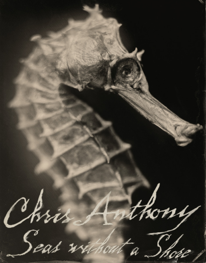 Standard Edition Cover