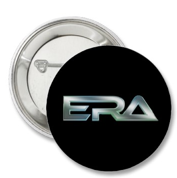 COOL ERA BUTTON!!!