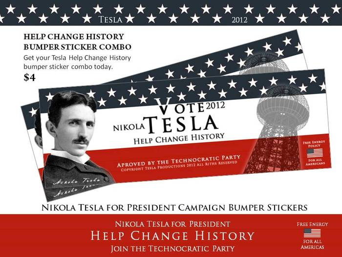 HELP CHANGE HISTORY BUMPER STICKER COMBO