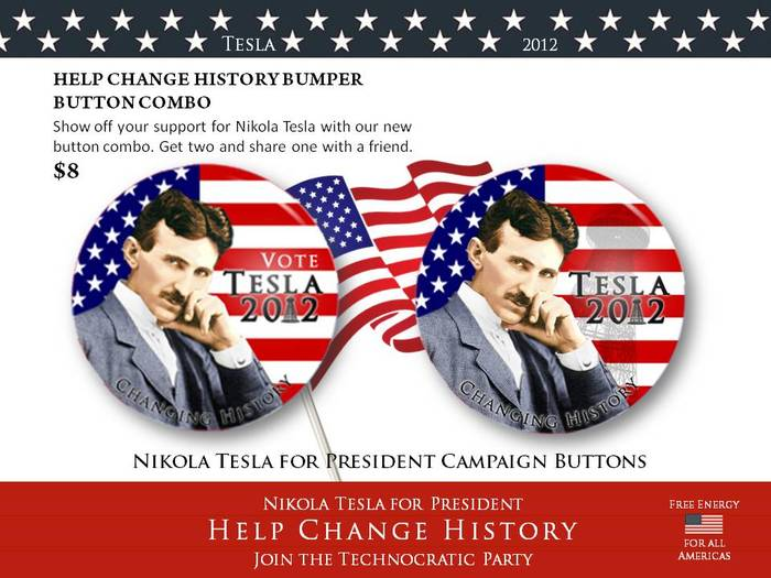 HELP CHANGE HISTORY BUTTON COMBO