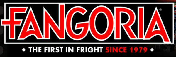 Fangoria Covers Experiments in Killing
