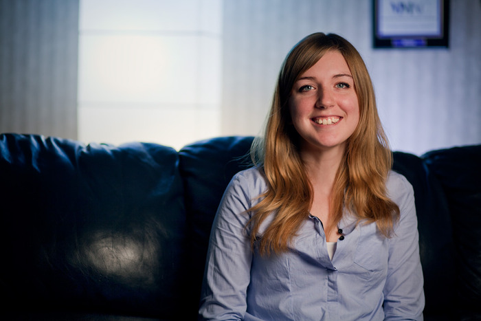 Paula Schultz, Storyboard Artist
