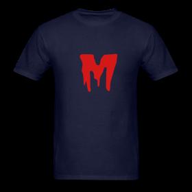 Mason T-shirt!