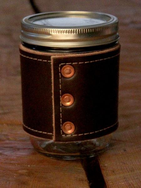 Holdster Model 04