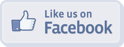 Follow us on Facebook for more updates