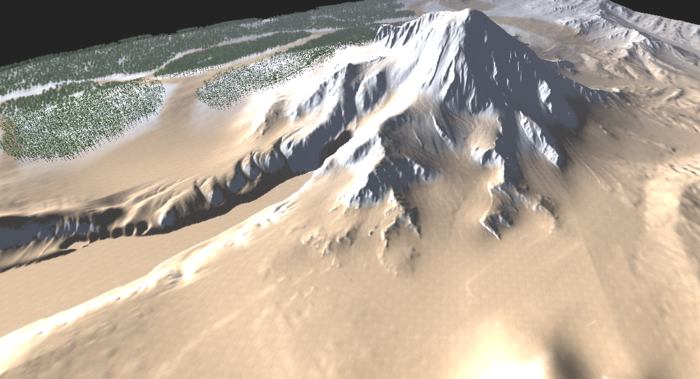 Mountain_map_1