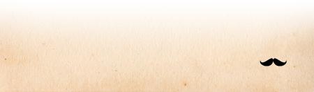 Special Edition Icon