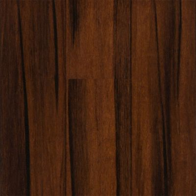 Strand Bamboo Dance Floor Color