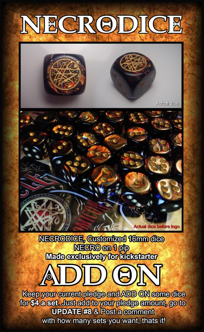 ®2012 4PM DESIGNS