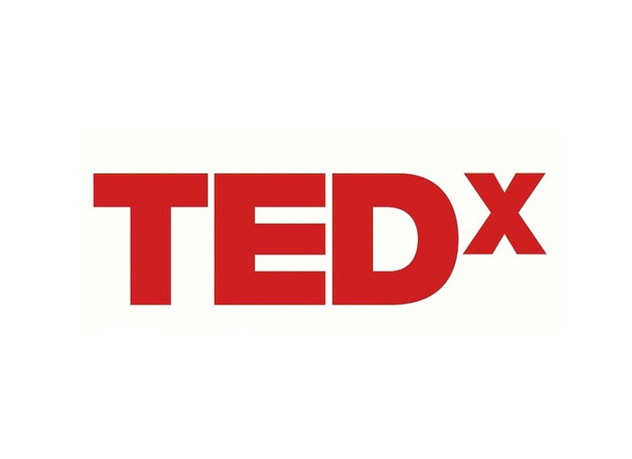 "[WATCH] Featured on ""What Really Matters"" TEDxNCSU"