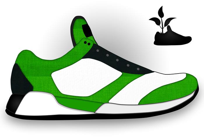 Original - Green