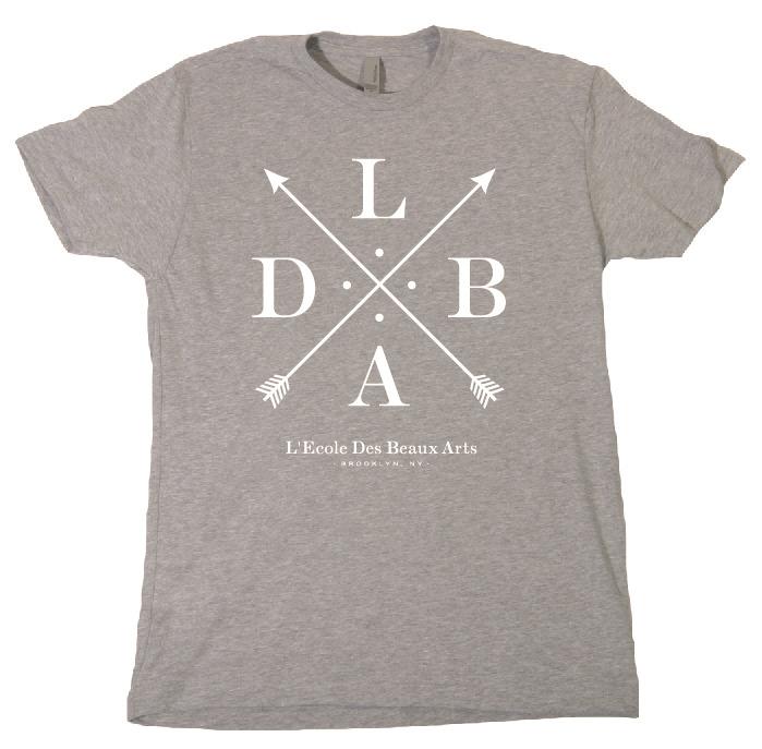 LDBA T-Shirt
