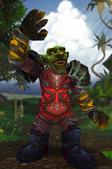 Optimator - Darkspear (US-Horde)
