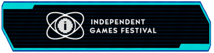 We'll be submitting our game to the 15th IGF. With your support, you'll get full access to daily builds we are creating for the IGF Jury.