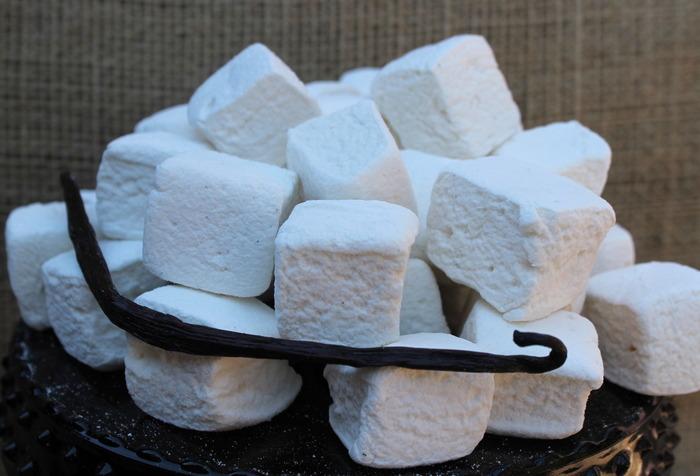 """Hella Frangelica"" -- real Bourbon Madagascar Vanilla Bean and Frangelico.  So hyphy."