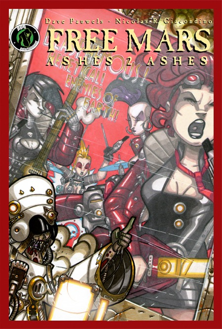 FMBook2: Ashes2Ashes Cover Art (so sweet!)