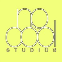 No Cool Studios - Montevallo, AL