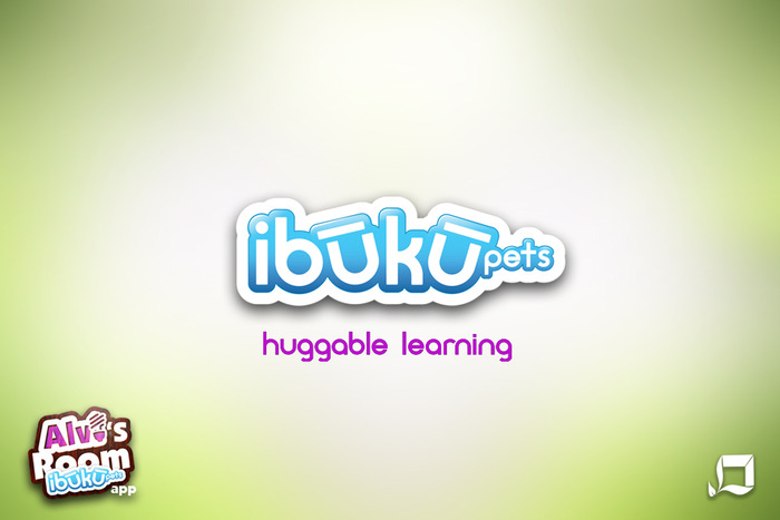 Kids will enjoy our  iBuku Pets® Apps