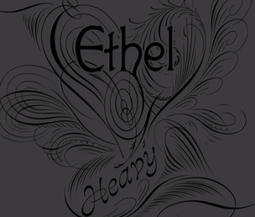 "(Reward: Digital Copy of ETHEL's latest album ""Heavy"")"