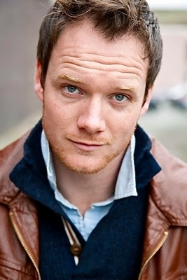 Brian Sutherland - As - Jeremy