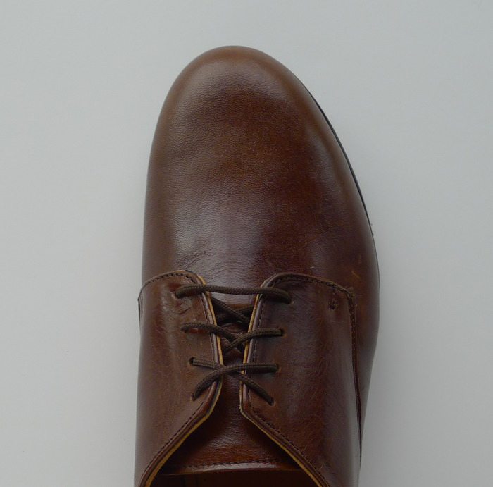 Barefoot Dress Shoes Kickstarter