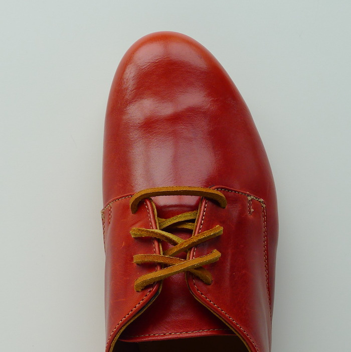 Altum Dress Shoes