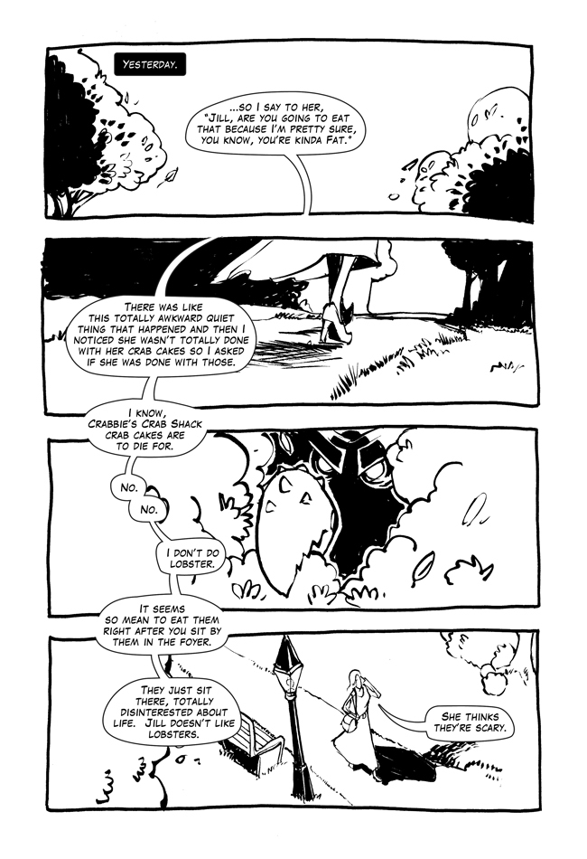 Page 01 Inks