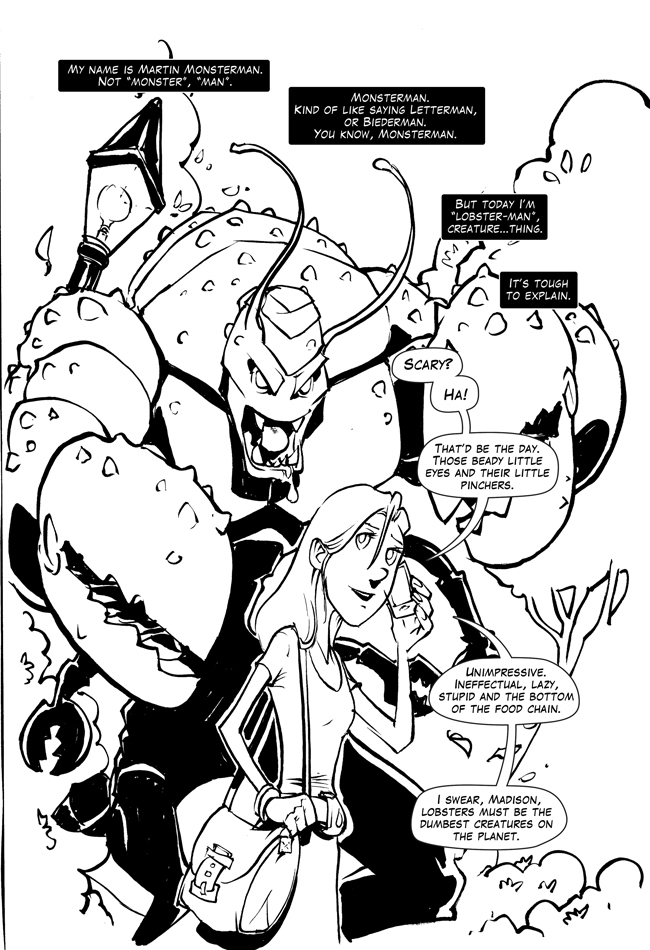 Page 02 Inks