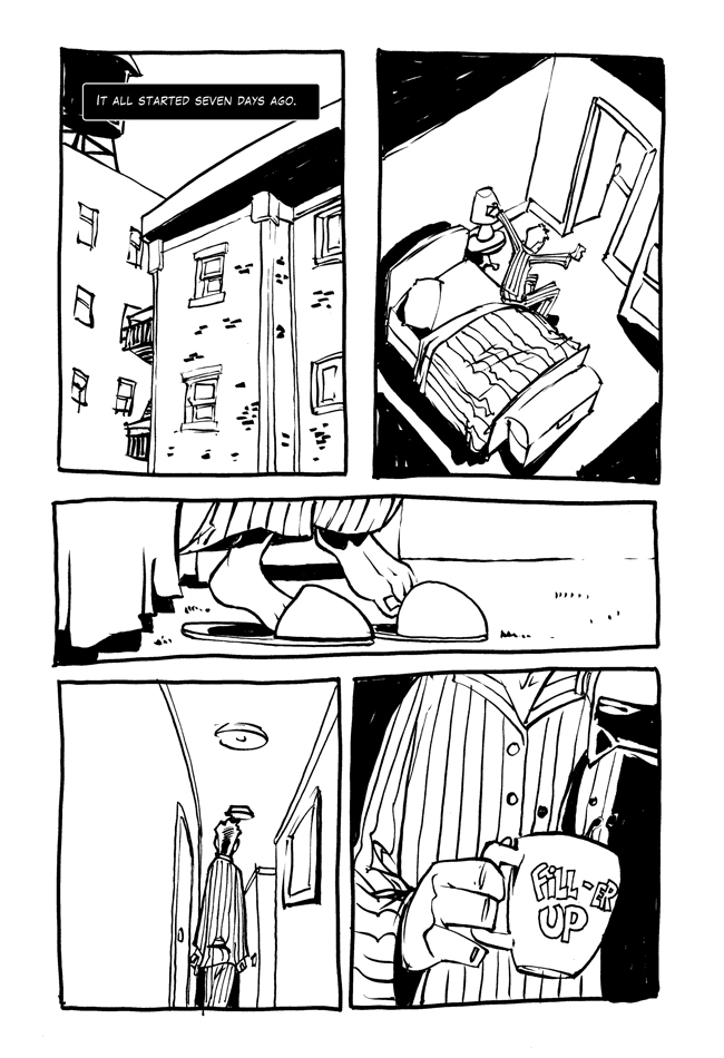 Page 04 inks