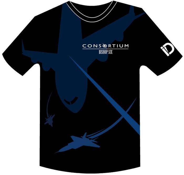"""""""Zenlil"""" T-Shirt FRONT"""