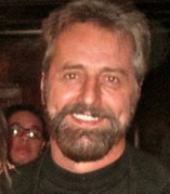 Leland Douglas - Writer/Director