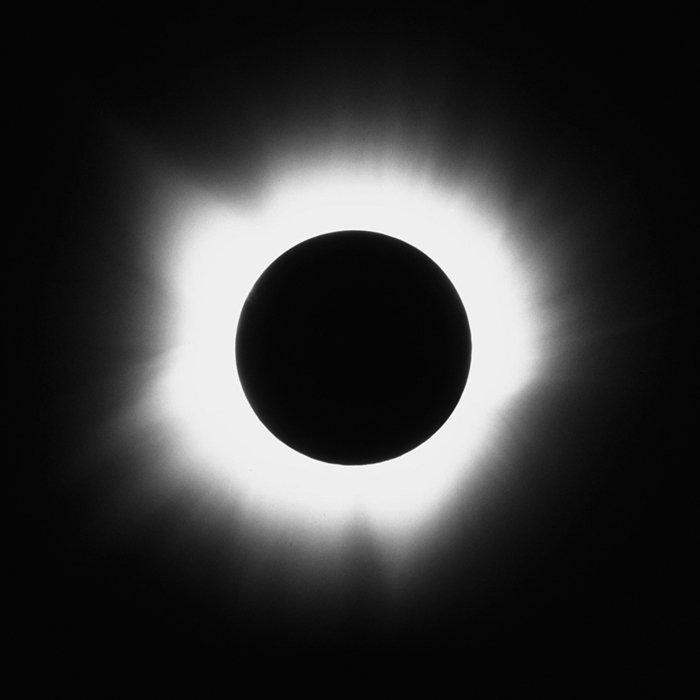 "Source photo for ""Solar Eclipse"""