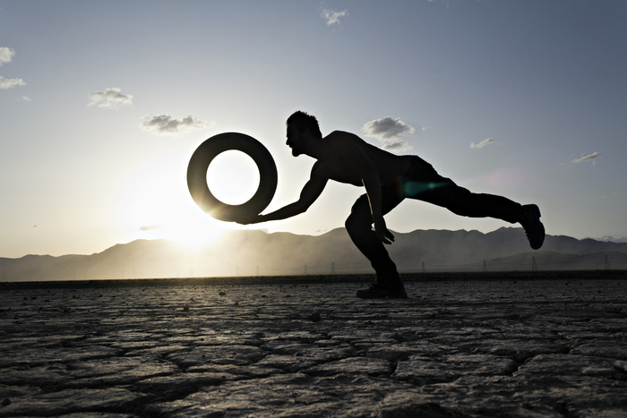 """""""Man Invented the Wheel to Conquer the Sun"""" with Val Morrison"""