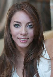 Hannah Ervin