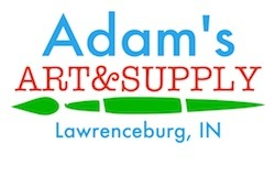 ADAM'S ART & SUPPLY
