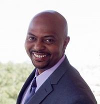 M. Jennings as Patrick (Writer)