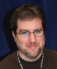 CHRIS SPROUSE - Tom Strong, Savage Dragon, Uncanny X-Men, Legends of the Dark Knight.