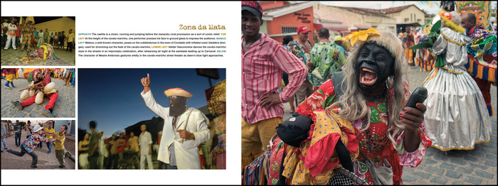 37fe3ed5316ed15267a2caffef02e7f5 large - Crowdfunding The Beauty and Burden Behind Carnaval in Pernambuco Project