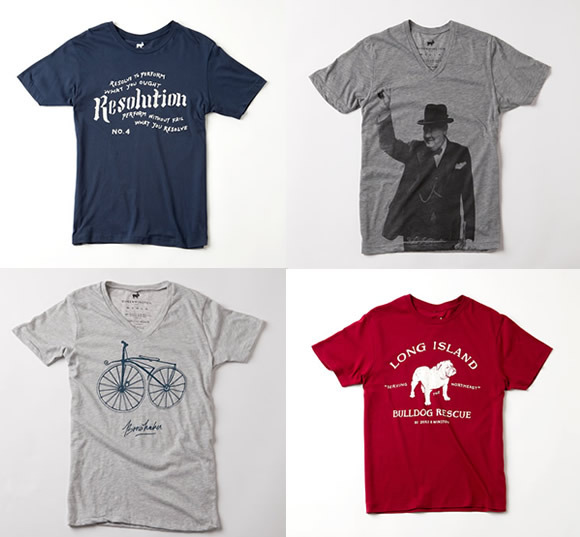 Ben Franklin 13 Virtues Tee....Winston Churchill Victory Tee...Vintage Boneshaker Inspired tee....Long Island Bulldog Rescue Tee