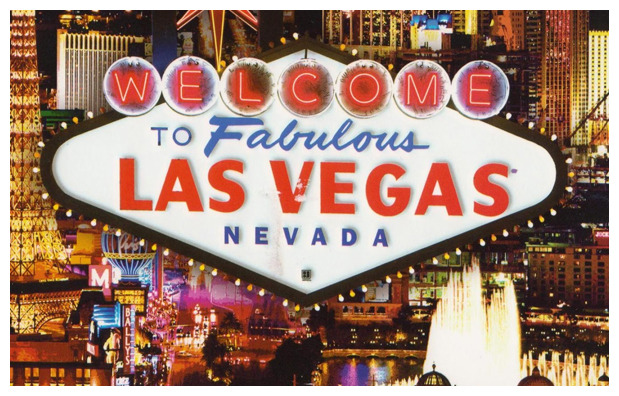 $5,000 Trip to Vegas to experiance vegas and Magic with 541 Threads in addition to everything in rewards section.