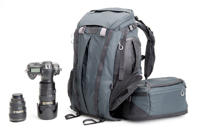 Ron Martinsen's Photography Blog: REVIEW: MindShift Gear Rotation ...