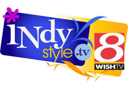 Creator Ian Stikeleather on IndyStyle TV