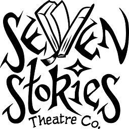 Seven Stories Theatre Company