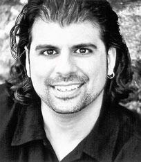 Joey Madia - Director