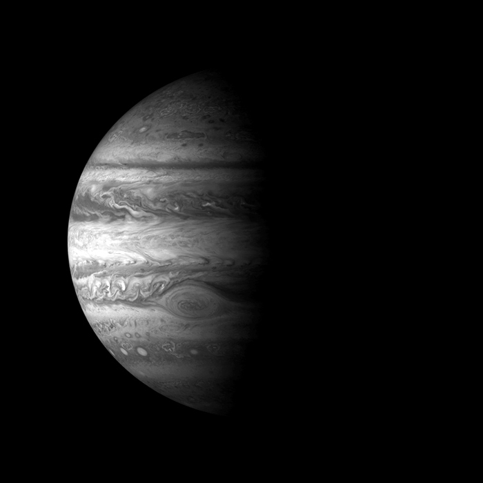 "Source photo for ""Jupiter"""